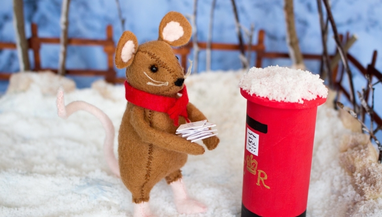 mice3-1